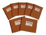 Buy Columnar Notebooks