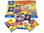 Buy Photo Paper 255gsm Satin