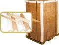 Buy Angleboard / Cornet Post