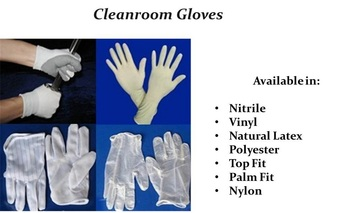 Buy Latex Gloves Multi-purpose