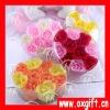 Buy Bath Flower Soap