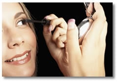 Buy Personal Care Industry