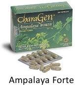 Buy Ampalaya Forte