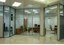 Buy Modular Partitions