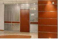 Buy Wooden Door Narra