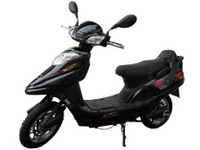 Buy Scooters Model: RIDER 350