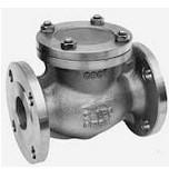 Buy Cast Iron and Ductile Iron Globe