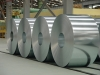 Buy Hot-Dip Galvanized Steel Coil
