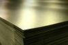 Hot-Dip Galvalume Steel Sheets