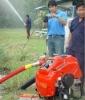 Buy Portable Fire Pump