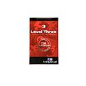 Buy Level 3 Instructional Booklet