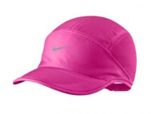 Buy Nike Daybreak Women's Running Hat