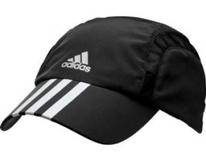 Adidas Cap Price