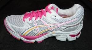 Buy ASICS Gel Cumulus 13 Men's & Women's Running Shoe