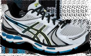Buy ASICS Kayano 18 Mens at RunClub Shoe