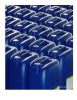 Buy Hydrogen Peroxide