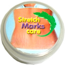 Buy Stretch Marks Cream