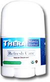 Buy Refresh Care Natural Deodorant