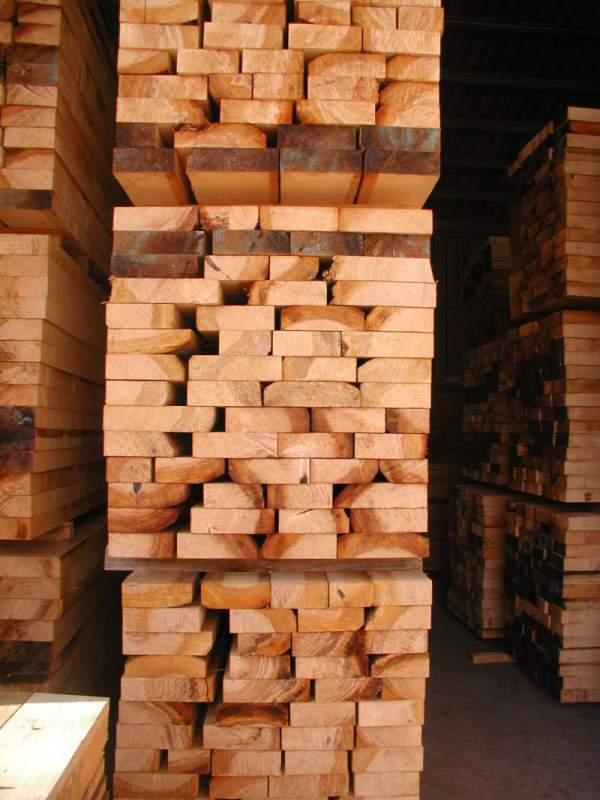 Buy Fine Wood Lumbers
