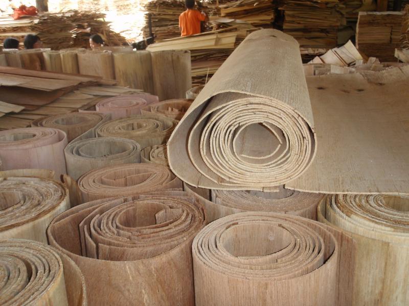 Buy Dacico Wood Veneer Sheets