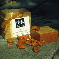 Buy Cinnamon Delight Soap
