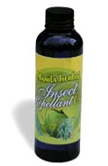 Buy Insect Repellant Oil