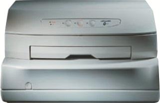 Buy Olivetti PR2 Enhanced printer