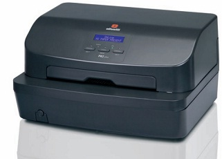 Buy Olivetti PR2 Plus printer
