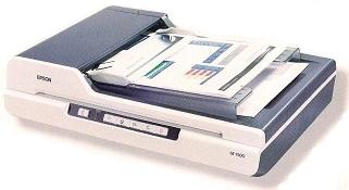Buy Epson GT-1500 Scanner