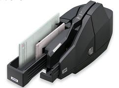Buy Epson TM-S1000 Check Scanner