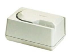 Buy Magtek Magnetic Ink cheque reader