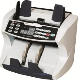 Buy Baijia BJ-2100 Bill Counter
