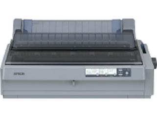 Buy Epson LQ-2190 printer