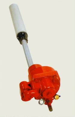 Buy Submersible Turbine Pump