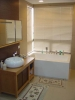 Countertops, Faucets, Sinks, Showers, Accessories, Window Blinds