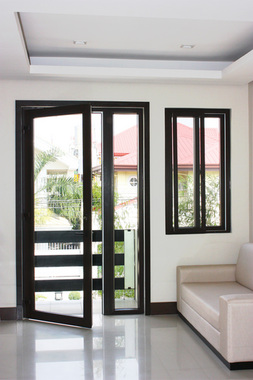 Buy Casement Door