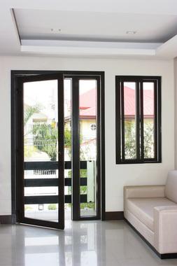 Buy Casement Door