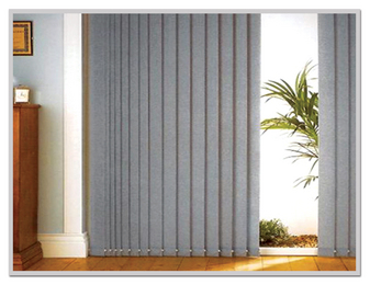 Buy Vertical blinds