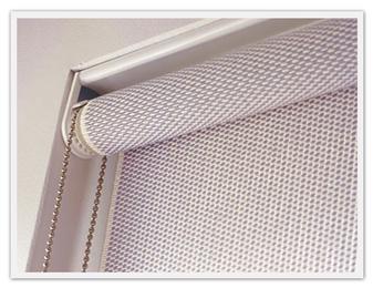 Buy Roller blinds