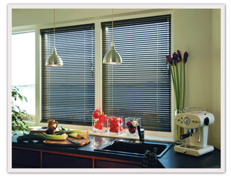 Buy Aluminum blinds