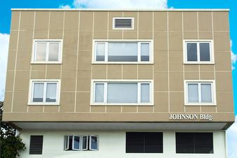 Buy Casement Window