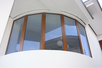 Buy Bay & Bow Window