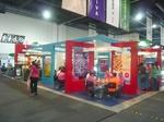 Buy Trade Exhibition Showcases