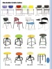 Buy Seating Collection