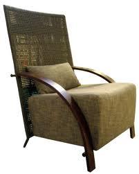 Buy Lumbar Chair
