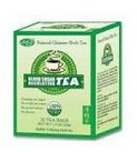 Buy Banaba Leaf Tropical Plants