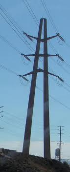 Buy Standard Round Concrete Poles