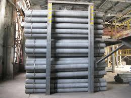 Buy Rectangular Concrete Poles