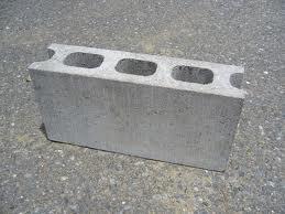 Buy Concrete Anchor Blocks