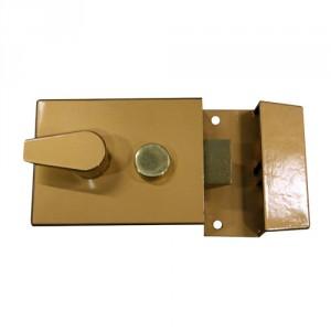 Buy Security Rim Lock